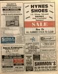 Galway Advertiser 1991/1991_07_11/GA_11071991_E1_013.pdf