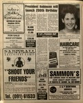 Galway Advertiser 1991/1991_07_11/GA_11071991_E1_004.pdf
