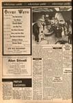 Galway Advertiser 1974/1974_05_09/GA_09051974_E1_004.pdf