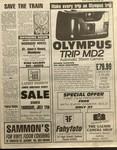 Galway Advertiser 1991/1991_07_11/GA_11071991_E1_009.pdf