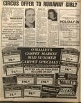 Galway Advertiser 1991/1991_07_11/GA_11071991_E1_008.pdf