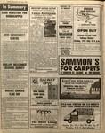 Galway Advertiser 1991/1991_07_11/GA_11071991_E1_002.pdf