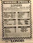 Galway Advertiser 1991/1991_07_11/GA_11071991_E1_015.pdf