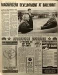 Galway Advertiser 1991/1991_07_11/GA_11071991_E1_020.pdf