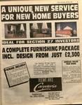 Galway Advertiser 1991/1991_07_11/GA_11071991_E1_011.pdf