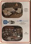 Galway Advertiser 1974/1974_05_09/GA_09051974_E1_014.pdf