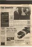 Galway Advertiser 1991/1991_10_03/GA_03101991_E1_015.pdf