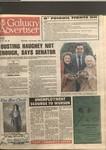 Galway Advertiser 1991/1991_10_03/GA_03101991_E1_001.pdf