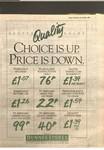 Galway Advertiser 1991/1991_10_03/GA_03101991_E1_007.pdf