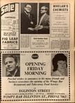 Galway Advertiser 1974/1974_07_18/GA_18071974_E1_003.pdf