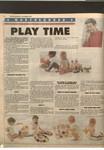 Galway Advertiser 1991/1991_10_03/GA_03101991_E1_016.pdf