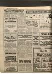 Galway Advertiser 1991/1991_10_03/GA_03101991_E1_004.pdf