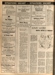 Galway Advertiser 1974/1974_07_18/GA_18071974_E1_014.pdf