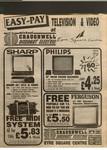 Galway Advertiser 1991/1991_10_03/GA_03101991_E1_009.pdf