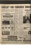 Galway Advertiser 1991/1991_10_03/GA_03101991_E1_010.pdf
