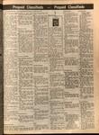 Galway Advertiser 1974/1974_07_18/GA_18071974_E1_015.pdf