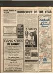 Galway Advertiser 1991/1991_10_03/GA_03101991_E1_017.pdf