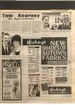 Galway Advertiser 1991/1991_10_03/GA_03101991_E1_011.pdf