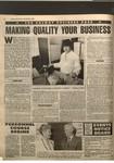 Galway Advertiser 1991/1991_10_03/GA_03101991_E1_020.pdf