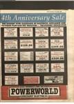 Galway Advertiser 1991/1991_10_03/GA_03101991_E1_005.pdf