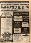 Galway Advertiser 1974/1974_07_18/GA_18071974_E1_011.pdf