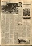 Galway Advertiser 1970/1970_10_01/GA_01101970_E1_005.pdf