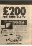 Galway Advertiser 1991/1991_10_03/GA_03101991_E1_003.pdf