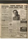 Galway Advertiser 1991/1991_10_03/GA_03101991_E1_002.pdf