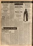 Galway Advertiser 1974/1974_07_18/GA_18071974_E1_010.pdf