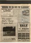 Galway Advertiser 1991/1991_10_03/GA_03101991_E1_019.pdf