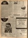 Galway Advertiser 1974/1974_07_18/GA_18071974_E1_008.pdf