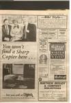 Galway Advertiser 1991/1991_10_10/GA_10101991_E1_011.pdf