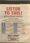 Galway Advertiser 1991/1991_10_10/GA_10101991_E1_005.pdf
