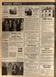 Galway Advertiser 1974/1974_07_18/GA_18071974_E1_002.pdf