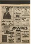 Galway Advertiser 1991/1991_10_10/GA_10101991_E1_013.pdf