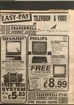 Galway Advertiser 1991/1991_10_10/GA_10101991_E1_003.pdf