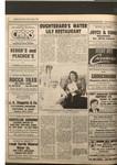 Galway Advertiser 1991/1991_10_10/GA_10101991_E1_012.pdf
