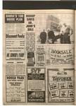 Galway Advertiser 1991/1991_10_10/GA_10101991_E1_004.pdf