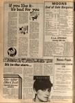 Galway Advertiser 1974/1974_07_18/GA_18071974_E1_016.pdf