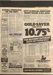 Galway Advertiser 1991/1991_10_10/GA_10101991_E1_007.pdf