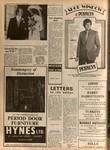 Galway Advertiser 1974/1974_07_18/GA_18071974_E1_006.pdf