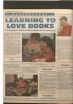 Galway Advertiser 1991/1991_10_10/GA_10101991_E1_014.pdf