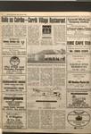 Galway Advertiser 1991/1991_10_10/GA_10101991_E1_016.pdf