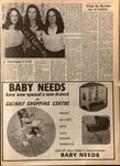 Galway Advertiser 1974/1974_07_18/GA_18071974_E1_009.pdf