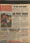 Galway Advertiser 1991/1991_10_10/GA_10101991_E1_001.pdf