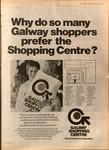 Galway Advertiser 1974/1974_07_18/GA_18071974_E1_005.pdf
