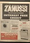 Galway Advertiser 1991/1991_05_30/GA_30051991_E1_014.pdf