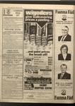 Galway Advertiser 1991/1991_05_30/GA_30051991_E1_006.pdf