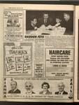 Galway Advertiser 1991/1991_05_30/GA_30051991_E1_008.pdf