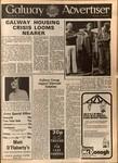 Galway Advertiser 1974/1974_07_18/GA_18071974_E1_001.pdf